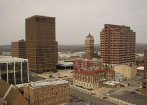 Bartlesville OK Commercial Real Estate Mortgage Financing