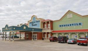 Duncan OK Commercial Real Estate Mortgage Financing